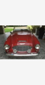 1961 Austin-Healey 3000 for sale 101156708