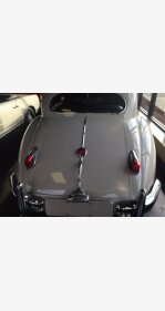 1957 Jaguar XK 140 for sale 101156709