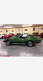 1973 Chevrolet Corvette for sale 101156722