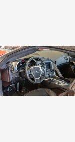 2015 Chevrolet Corvette Coupe for sale 101156729