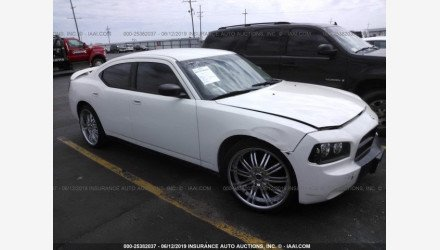 2010 Dodge Charger for sale 101156883