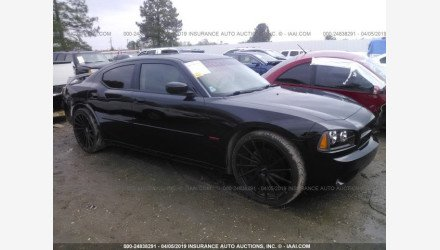 2010 Dodge Charger for sale 101156941