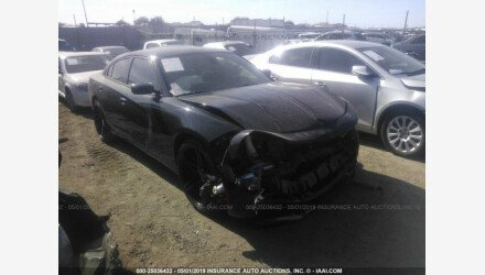 2015 Dodge Charger SE for sale 101156955