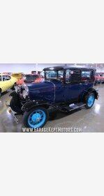 1931 Ford Model A for sale 101157112