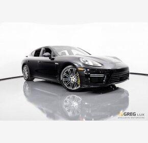 2015 Porsche Panamera for sale 101157174