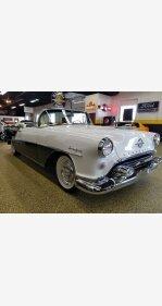 1954 Oldsmobile Starfire for sale 101157195