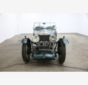1933 MG J2 for sale 101157206