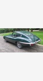 1971 Jaguar XK-E for sale 101157210