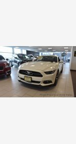 2015 Ford Mustang 50 Years Coupe for sale 101157220