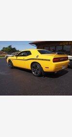 2012 Dodge Challenger SRT8 for sale 101157221