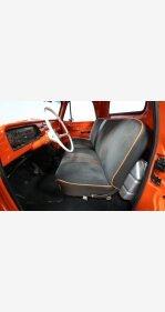 1964 Chevrolet C/K Truck for sale 101157234