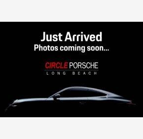 2018 Porsche Macan for sale 101157262