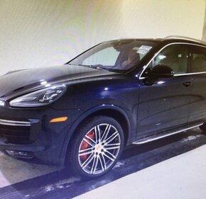 2016 Porsche Cayenne for sale 101157272
