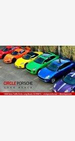 2018 Porsche Macan for sale 101157285