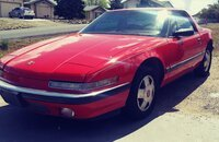 1990 Buick Reatta Coupe for sale 101157298