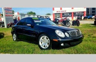 2006 Mercedes-Benz Other Mercedes-Benz Models for sale 101157301