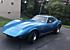 1974 Chevrolet Corvette for sale 101157311