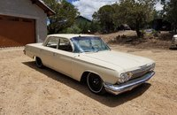 1962 Chevrolet Bel Air for sale 101157314