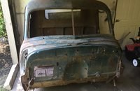 1949 Chevrolet 3100 for sale 101157316
