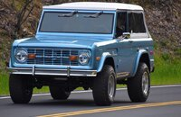 1973 Ford Bronco for sale 101157337