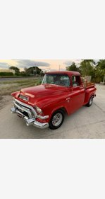 1956 GMC Pickup for sale 101157361