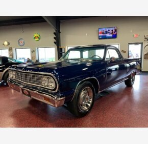 1964 Chevrolet El Camino for sale 101157367