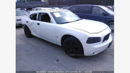 2010 Dodge Charger SXT for sale 101157556