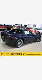 2013 Chevrolet Corvette Grand Sport Coupe for sale 101157729