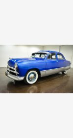 1949 Ford Other Ford Models for sale 101157754