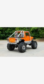 1985 Jeep Scrambler for sale 101157760