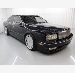 1991 Nissan President for sale 101157773