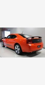 2008 Dodge Charger R/T for sale 101157795