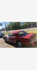 1964 Ford Mustang for sale 101157820