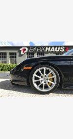2004 Porsche 911 GT3 Coupe for sale 101157822