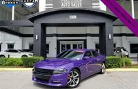 2016 Dodge Charger R/T for sale 101157829