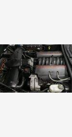 1998 Chevrolet Corvette Convertible for sale 101157842
