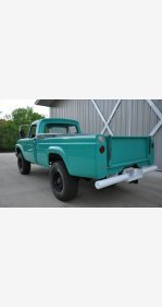 1966 Ford F250 for sale 101157849