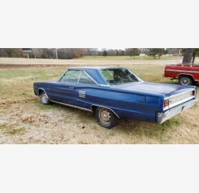 1966 Dodge Coronet for sale 101157857
