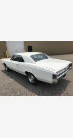 1967 Chevrolet Chevelle for sale 101157862