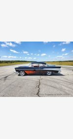 1957 Chevrolet Bel Air for sale 101157863