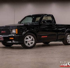 1991 GMC Syclone for sale 101157902
