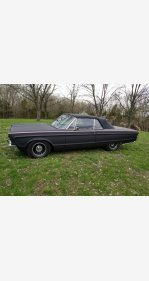 1966 Plymouth Fury for sale 101157912