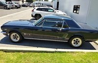 1966 Ford Mustang Coupe for sale 101157918