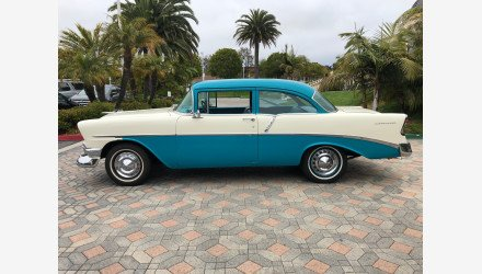 1956 Chevrolet 210 for sale 101157928