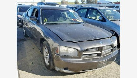 2009 Dodge Charger SE for sale 101158017