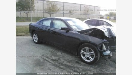 2015 Dodge Charger SE for sale 101158223