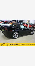 2005 Chevrolet Corvette Convertible for sale 101158254