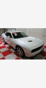 2015 Dodge Challenger R/T Plus for sale 101158282