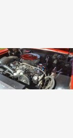 1963 Ford Galaxie for sale 101158289