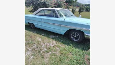 1964 Ford Galaxie for sale 101158290